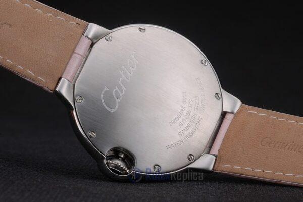 425cartier-replica-orologi-copia-imitazione-orologi-di-lusso.jpg