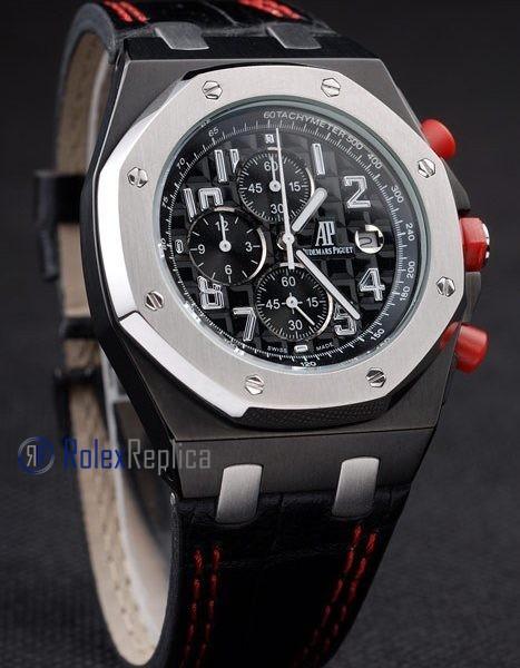 425rolex-replica-orologi-copia-imitazione-rolex-omega.jpg