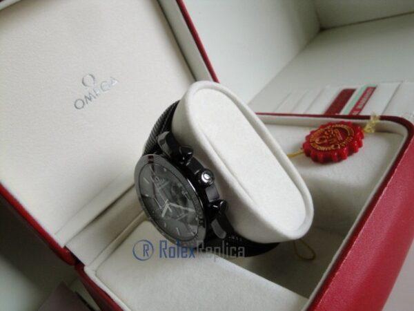 425rolex-replica-orologi-orologi-imitazione-rolex.jpg