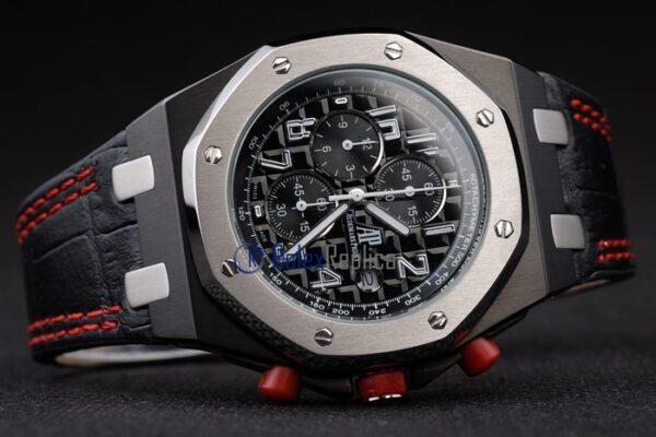 426rolex-replica-orologi-copia-imitazione-rolex-omega.jpg