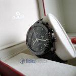 426rolex-replica-orologi-orologi-imitazione-rolex.jpg