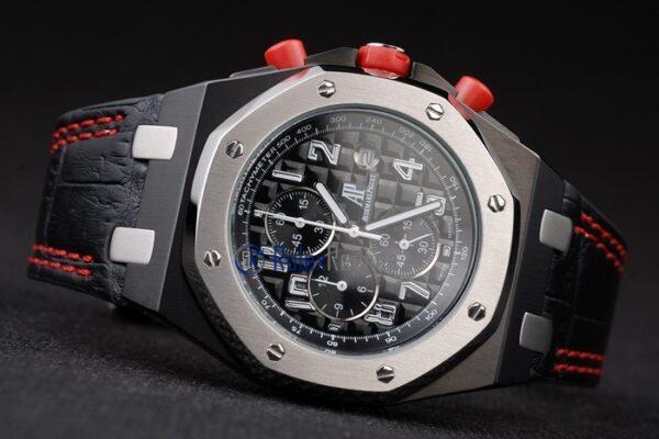 427rolex-replica-orologi-copia-imitazione-rolex-omega.jpg