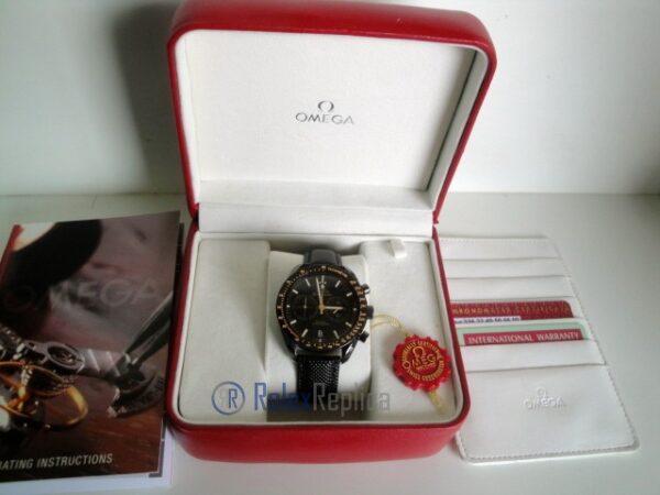 427rolex-replica-orologi-orologi-imitazione-rolex.jpg