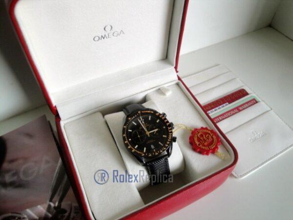 428rolex-replica-orologi-orologi-imitazione-rolex.jpg