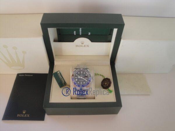 429rolex-replica-orologi-imitazione-rolex-replica-orologio.jpg