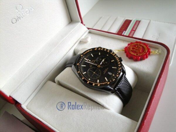 429rolex-replica-orologi-orologi-imitazione-rolex.jpg