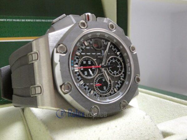 42audemars-piguet-replica-orologi-imitazione-replica-rolex.jpg