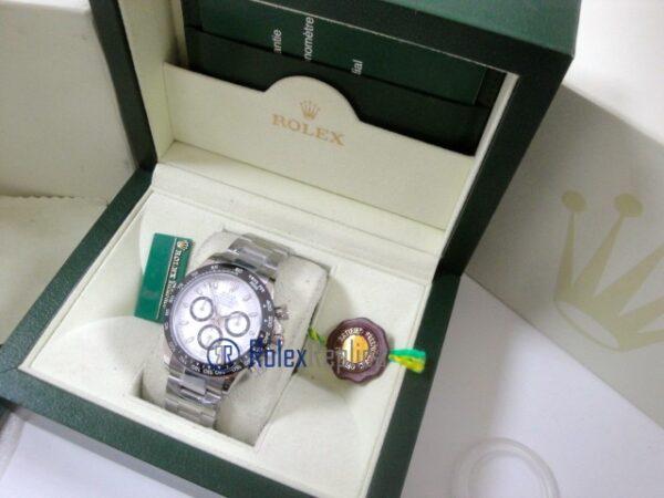42rolex-replica-copia-orologi-imitazione-rolex.jpg