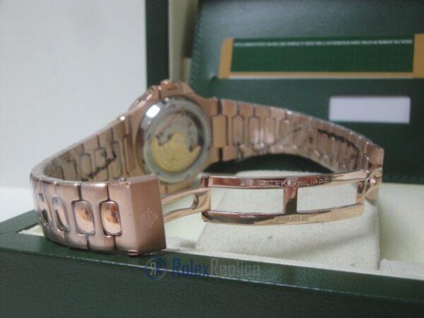 42rolex-replica-orologi-copia-imitazione-orologi-di-lusso.jpg
