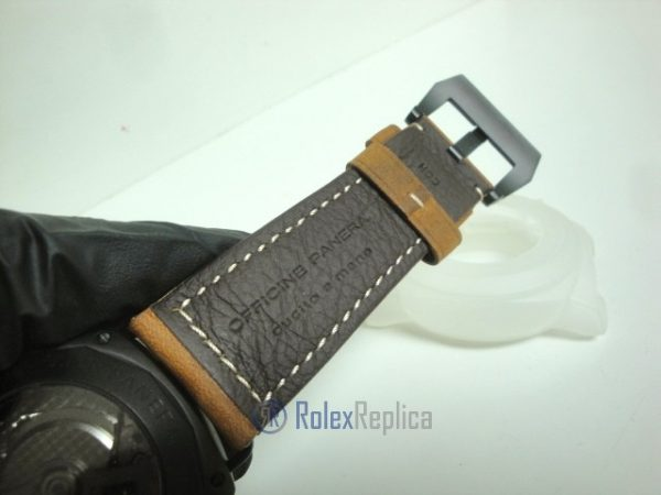 42rolex-replica-orologi-copie-lusso-imitazione-orologi-di-lusso-1-1.jpg