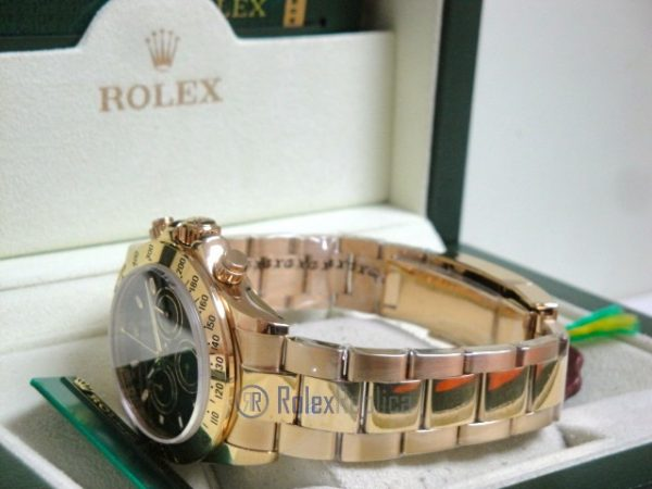 42rolex-replica-orologi-copie-lusso-imitazione-orologi-di-lusso.jpg