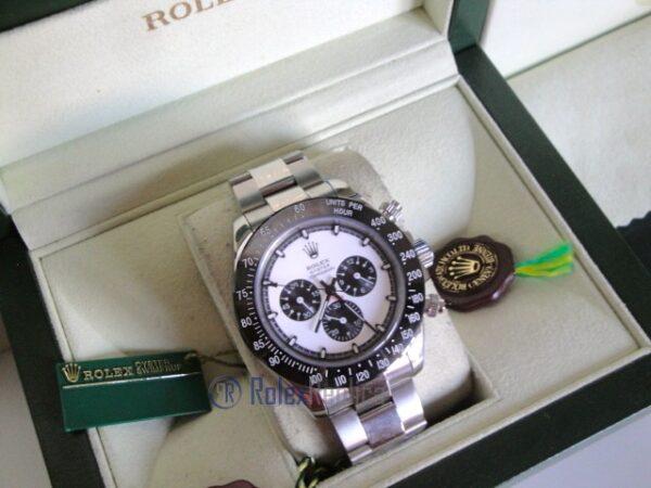 42rolex-replica-orologi-orologi-imitazione-rolex.jpg