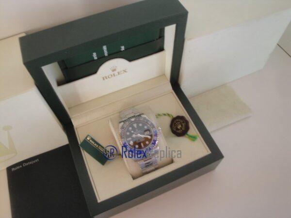 430rolex-replica-orologi-imitazione-rolex-replica-orologio.jpg