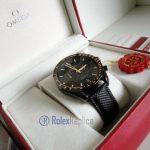 430rolex-replica-orologi-orologi-imitazione-rolex.jpg