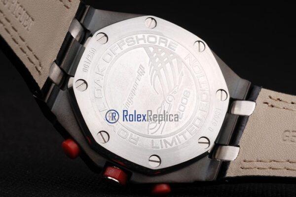 431rolex-replica-orologi-copia-imitazione-rolex-omega.jpg