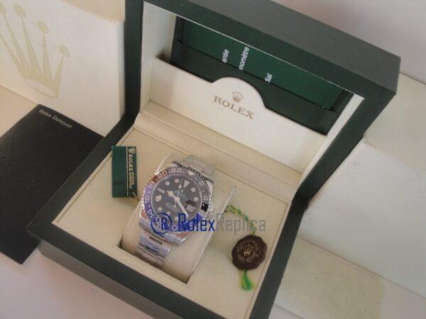 431rolex-replica-orologi-imitazione-rolex-replica-orologio.jpg