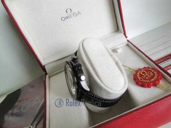 431rolex-replica-orologi-orologi-imitazione-rolex.jpg