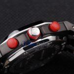 432rolex-replica-orologi-copia-imitazione-rolex-omega.jpg