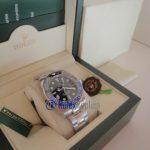 432rolex-replica-orologi-imitazione-rolex-replica-orologio.jpg