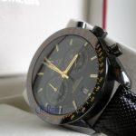 432rolex-replica-orologi-orologi-imitazione-rolex.jpg