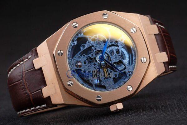 433rolex-replica-orologi-copia-imitazione-rolex-omega.jpg