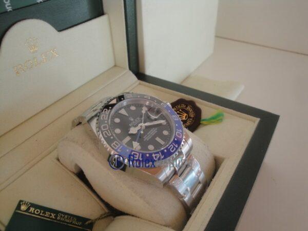 433rolex-replica-orologi-imitazione-rolex-replica-orologio.jpg