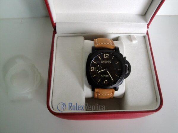 433rolex-replica-orologi-orologi-imitazione-rolex.jpg