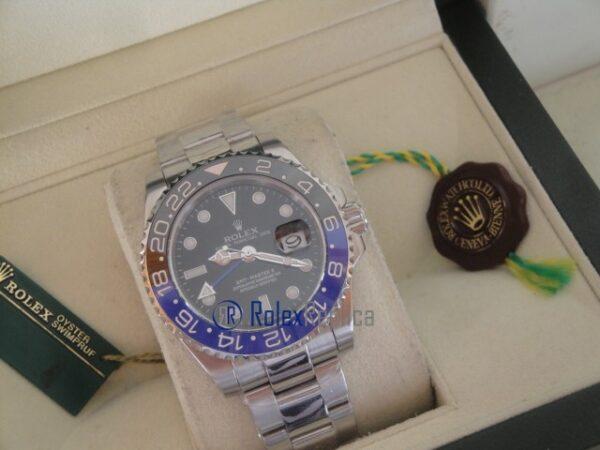 434rolex-replica-orologi-imitazione-rolex-replica-orologio.jpg