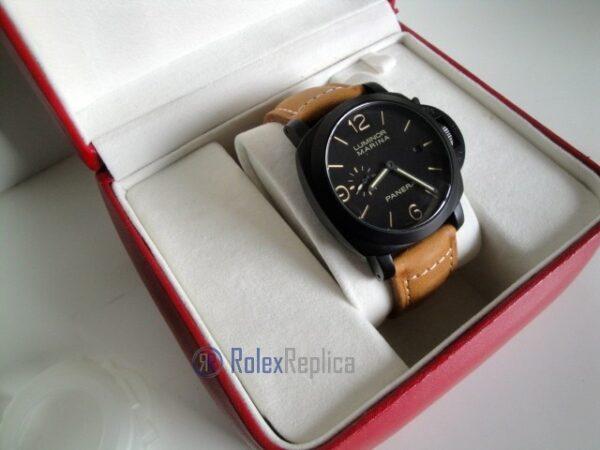 434rolex-replica-orologi-orologi-imitazione-rolex.jpg