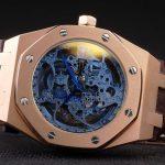 435rolex-replica-orologi-copia-imitazione-rolex-omega.jpg
