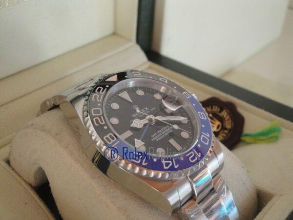 435rolex-replica-orologi-imitazione-rolex-replica-orologio.jpg
