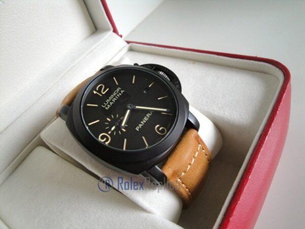 435rolex-replica-orologi-orologi-imitazione-rolex.jpg