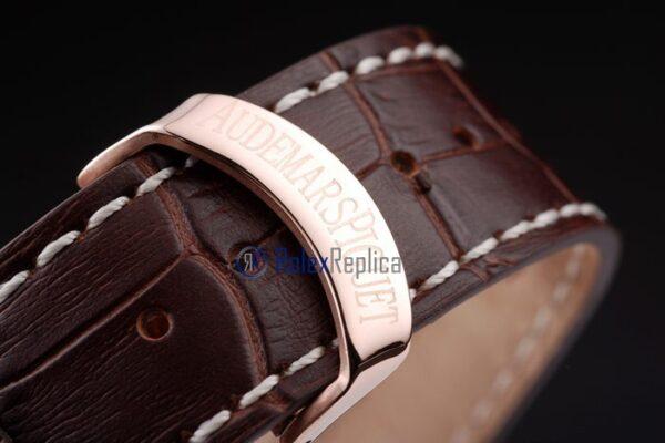 436rolex-replica-orologi-copia-imitazione-rolex-omega.jpg
