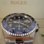 436rolex-replica-orologi-imitazione-rolex-replica-orologio.jpg