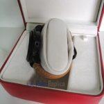 436rolex-replica-orologi-orologi-imitazione-rolex.jpg