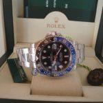 437rolex-replica-orologi-imitazione-rolex-replica-orologio.jpg