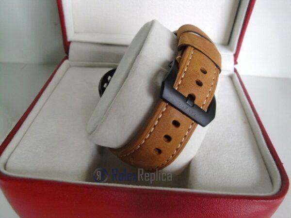 437rolex-replica-orologi-orologi-imitazione-rolex.jpg