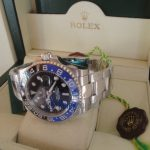 438rolex-replica-orologi-imitazione-rolex-replica-orologio.jpg