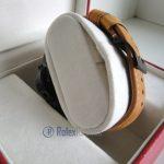 438rolex-replica-orologi-orologi-imitazione-rolex.jpg
