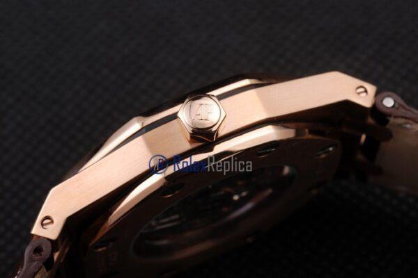 439rolex-replica-orologi-copia-imitazione-rolex-omega.jpg
