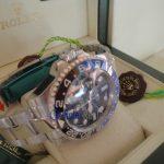 439rolex-replica-orologi-imitazione-rolex-replica-orologio.jpg