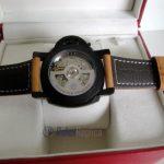 439rolex-replica-orologi-orologi-imitazione-rolex.jpg