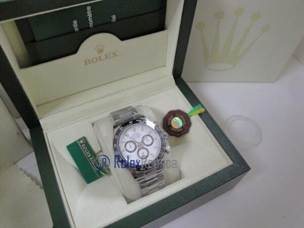 43rolex-replica-copia-orologi-imitazione-rolex.jpg