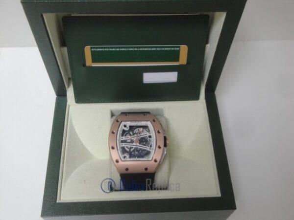 43rolex-replica-orologi-copia-imitazione-orologi-di-lusso.jpg