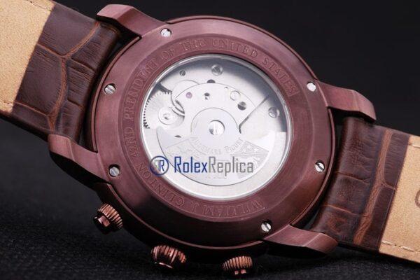 43rolex-replica-orologi-copia-imitazione-rolex-omega.jpg