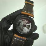 43rolex-replica-orologi-copie-lusso-imitazione-orologi-di-lusso-1.jpg