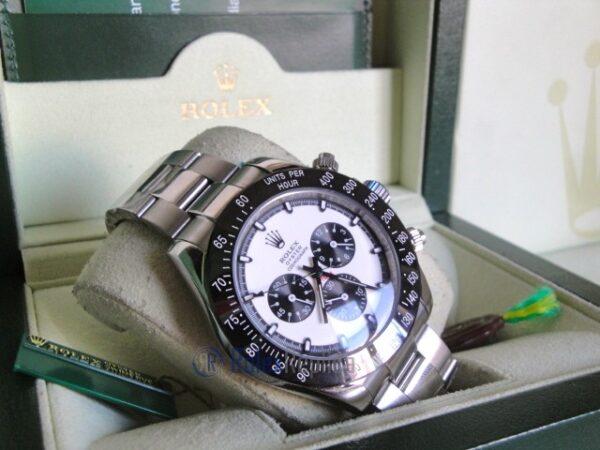 43rolex-replica-orologi-orologi-imitazione-rolex.jpg
