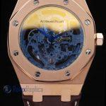 440rolex-replica-orologi-copia-imitazione-rolex-omega.jpg