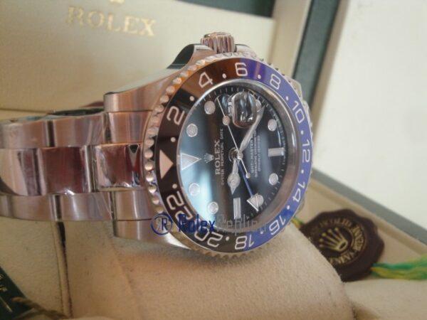 440rolex-replica-orologi-imitazione-rolex-replica-orologio.jpg