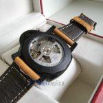 440rolex-replica-orologi-orologi-imitazione-rolex.jpg